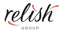 Relish Group