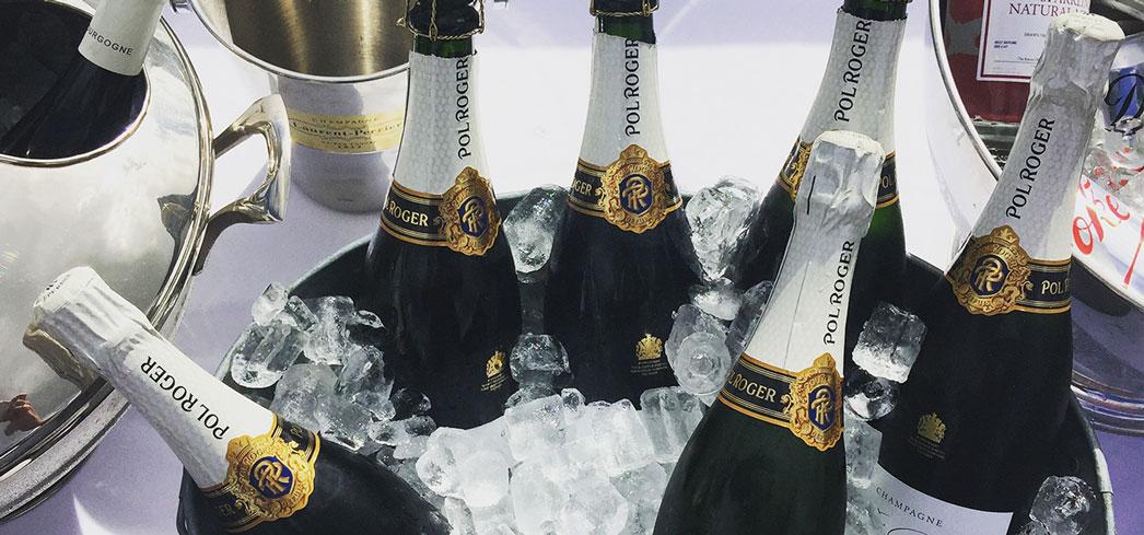 ChampagneHero