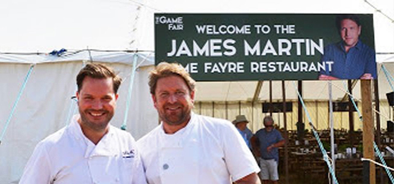 JamesMartinHero
