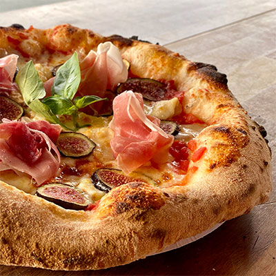 pizzeria 720